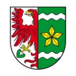 Verbandsgemeinde Seehausen (Altmark)