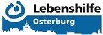 Lebenshilfe Osterburg gemeinnützige Gesellschaft mbH