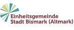Einheitsgemeinde Stadt Bismark (Altmark)