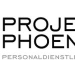 Project Phoenix Personaldienstleistungen GmbH Stendal