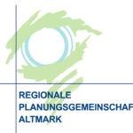 Regionale Planungsgemeinschaft Altmark