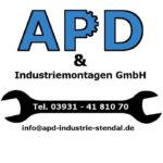 APD & Industriemontagen GmbH